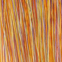 rideau multicolore - Achat rideau multicolore pas cher - Rue du Commerce