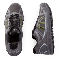 buy popular f148c 01143 Grouse Creek - Baskets running homme