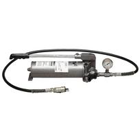 Facom - Pompe manuelle hydraulique 2 vitesses Uwp.10M