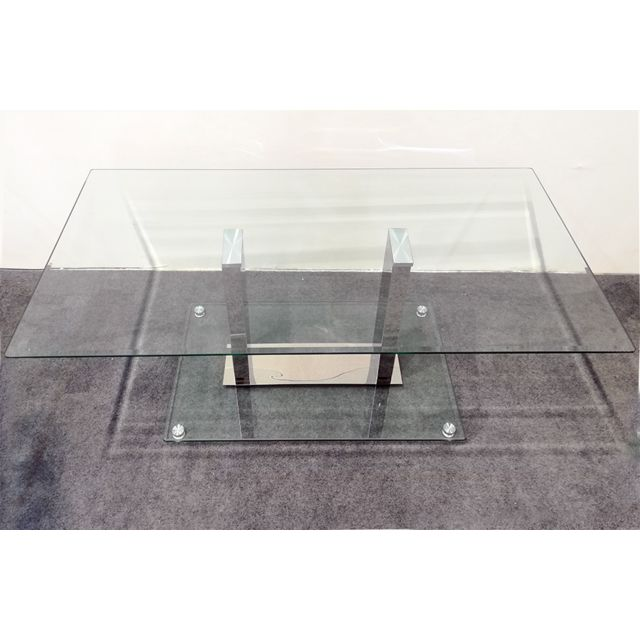 Giovanni Table Basse Altezza