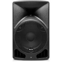 Alto Professional - Tx8 Tx - 8 bi-amplifiée 140W