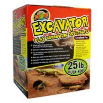 Zoomed - Substrat Excavator 11KG Xr25
