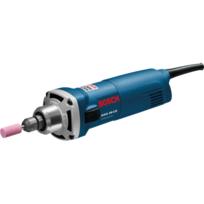 Bosch - Meuleuse droite Ggs 28 Ce Professional 650W