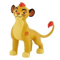 Bullyland - Figurine Le Roi Lion : Kion