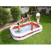Piscine Gonflable Adulte Achat Piscine Gonflable Adulte Rue Du