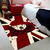 Deco Chambre London Achat Deco Chambre London Pas Cher Rue Du