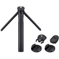 Samsung - Kit pour Gear 360