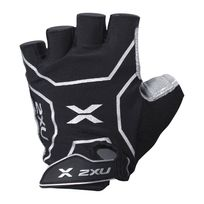 2XU - Comp Cycle Gloves Gants cyclisme