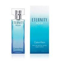 Calvin Klein - Eternity Aqua Femme Edp 100Ml Vapo