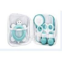 Bébé Confort - Trousse de toilette bébé