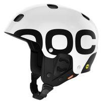 Poc - Receptor Backcountry Mips Casque Ski