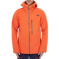 caa1098b7c Blouson ski north face - catalogue 2019 - [RueDuCommerce - Carrefour]