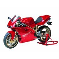 The Hobby Company - Tamiya 1:12 Ducati 916 Desmo. 1993
