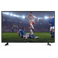Sharp - TV LED 40'' 101cm