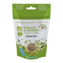 Germline - Graines à germer Avoine