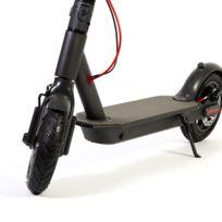 Trottmi M365 Trottinette électrique pliable Légere Gris