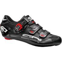 Sidi - Genius 7 Noire Chaussures Vélo route