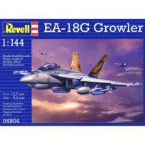 Revell - Maquette Aion : Ea-18G Growler