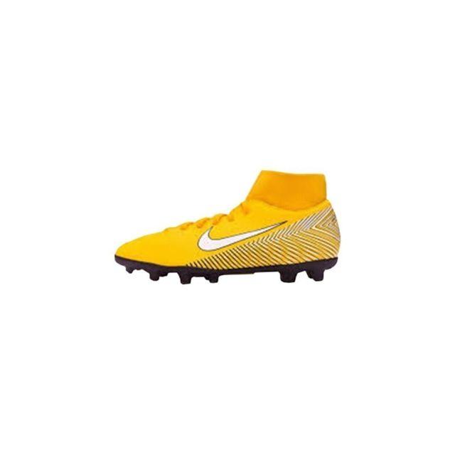 Club 6 Neymar Pas Nike Mg Superfly Mercurial Vente Cher Achat xqHRZvP