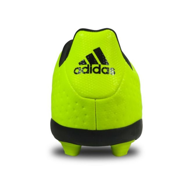 chaussure foot enfant adidas ace
