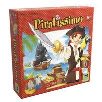 Matagot - Jeux de société - Piratissimo