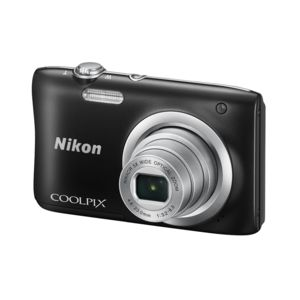 Polaroid - PIC 300 Noir POLAROID-POLPIC300BK-NOIR Appareil ... a5739da60718