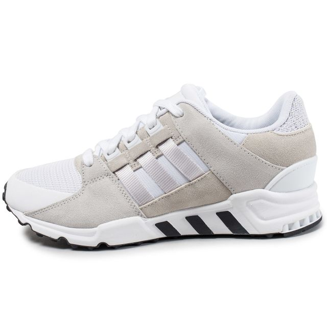 separation shoes 03ca7 949ba Adidas originals - Eqt Support Rf Blanche