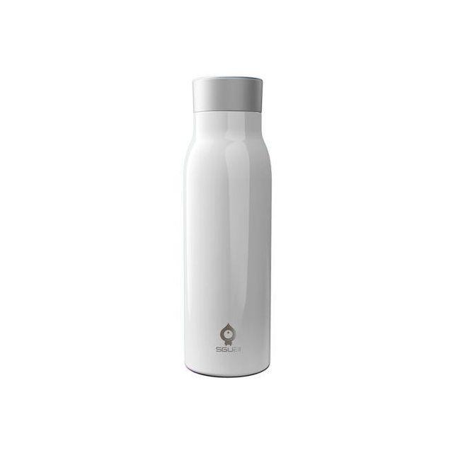 Bluetooth Soutien G2 Potable D'écran Thermosamp; Et 400ml Tasse De La D'eau Gobelets Intelligente Température D'oledAffichage Rappel vNn8y0OwmP