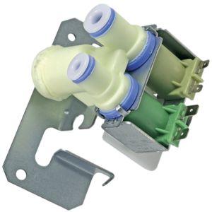 Hotpoint-Ariston - Electrovanne frigo Us - Réfrigérateur, congélateur - Ariston Hotpoint