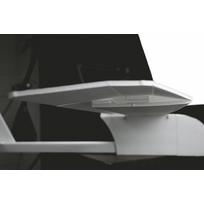 Graupner - 5x Plaque de Mousse Flite Test 750x500mm