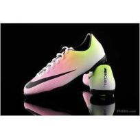 dda17512a9a0a Chaussures football nike mercurial - catalogue 2019 -  RueDuCommerce ...