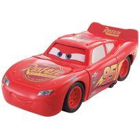MATTEL - Voiture Super Crash - McQueen - DYW39
