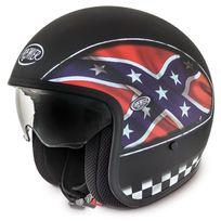 Premier - Vintage Confederate 9bm