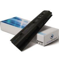 Batterie pour hp pavilion dv7 - Achat Batterie pour hp pavilion dv7 ...