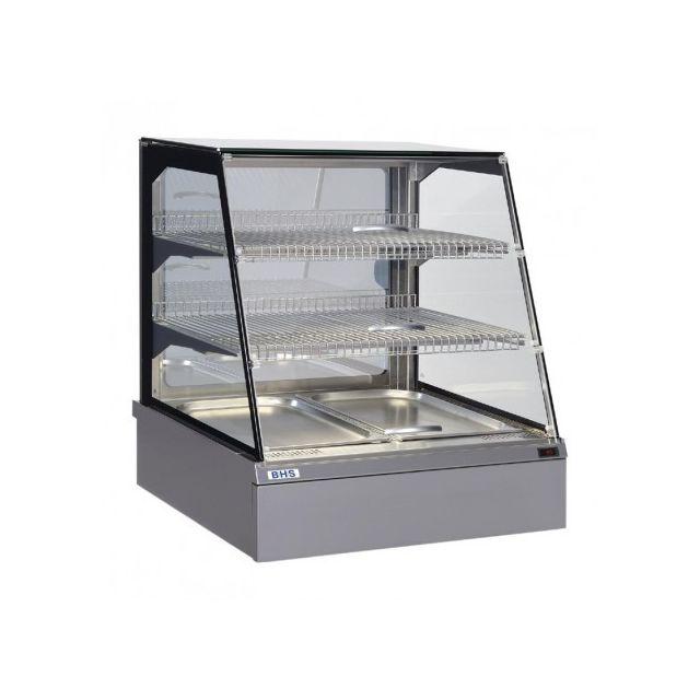 materiel chr pro vitrine r frig r e de comptoir poser. Black Bedroom Furniture Sets. Home Design Ideas