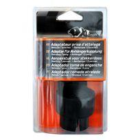 Xl Perform Tools - Xlpt Adaptateur prise d'attelage 7a13 broches