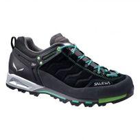 Salewa - Chaussures Ms Mtn Trainer Gtx - homme