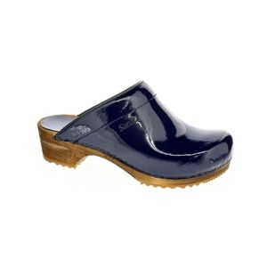 Chaussures Sanita FemmeSabot modèle 457012 aJKLNKbP