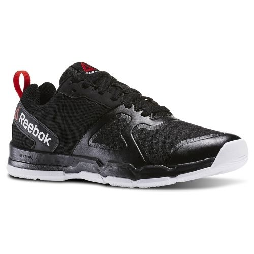 Reebok - Powerhex Tr Chaussure - pas cher Achat   Vente Chaussures fitness  - RueDuCommerce a9a3a4bc8d2