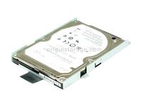 Ssd - 256 Go - interne - 2.5'' - Sata 3Gb s - pour Dell Latitude E5400, E5500