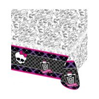 Monster High - Nappe 120 x 180 cm