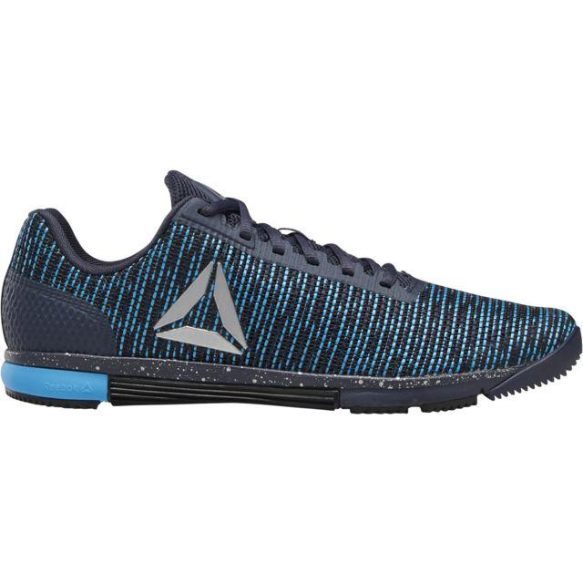 Reebok Speed Tr‿Flexweave Chaussures d'entraînement pour