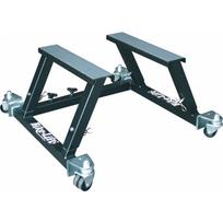 Bike Lift - Leve-moto reglable - 892106