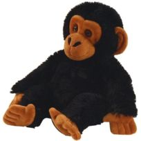 Keel Toys - Peluche Chimpanzee 20 cm