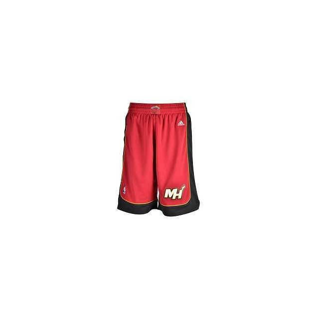 Adidas Short Basket Homme Intnl Swingman Short Nb pas