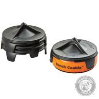 BENCHDOG - Ensemble de 4 cônes pour Bench Cookies Paquet de 4 143546