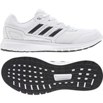 the latest 10b10 21377 Adidas - Chaussures Duramo Lite 2.0