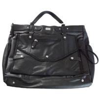 Magic Stroller Bag - Sac à langer Lady Black