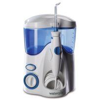 Waterpik - Hydropulseur Ultra Wp-100