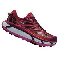 Hoka - Chaussures Mafate Speed 2 - femme